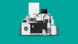 Mobile & Electronics