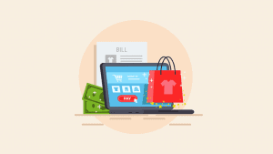E-Commerce & Online